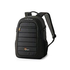 LowePro Tahoe Backpack 150 - zwart