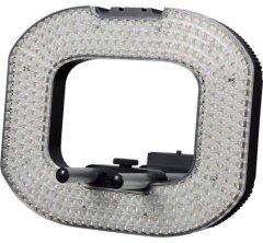 LedGo LG-R332 LED Ring Light