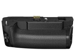 Olympus HLD-9 Power Battery Holder voor E-M1 Mark II