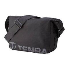 Tenba Packlite Travel Bag voor BYOB 10