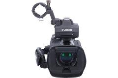 Tweedehands Canon XA35 videocamera Sn.:CM6834