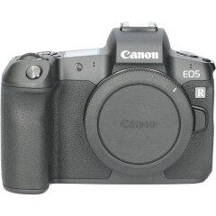 Tweedehands Canon EOS R Body CM2079