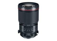 Canon TS-E 135mm f/4.0L Macro
