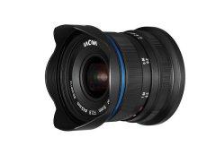 Laowa Venus 9mm f/2.8 Zero D Canon M