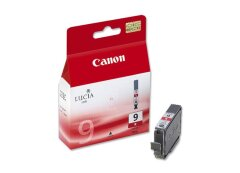 Canon PGI-9R Red