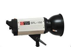 405 Photogear Reservelamp voor SFL-150 150W
