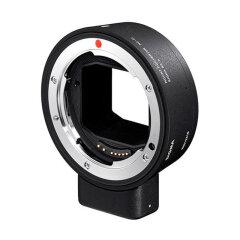 Sigma Mount Converter MC-21 Canon EF - Leica L