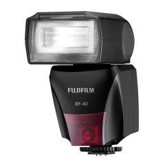 Fujifilm EF-42 Flitser - Losse flitser