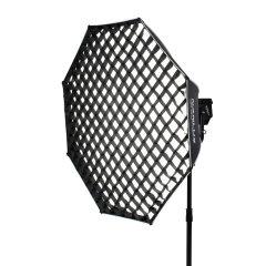 Nanlux Octagonal Softbox 150cm (NLM mount)