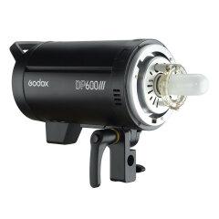 Godox DP600III Studio Flash