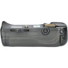 Tweedehands Nikon MB-D10 Batterypack voor D300S/D300/D700 CM1078