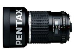 Pentax SMC FA 645 150mm f/2.8 IF