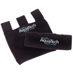 AquaTech Soft Pad ASPT Tripod Wrap/Shoulder Pads (Set van 2)