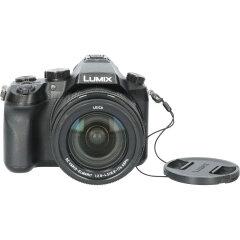 Tweedehands Panasonic Lumix DMC-FZ2000 CM2368