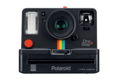 Polaroid Originals OneStep + Graphite