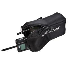 PocketWizard G-Wiz 2x Case Black