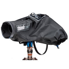 Think Tank Hydrophobia M 70-200 v3.0