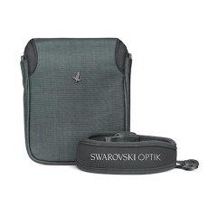 Swarovski CL Companion Wild Nature Accessory Package