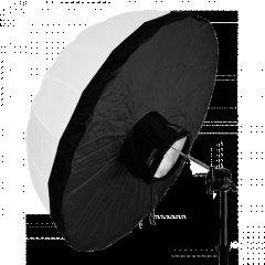 Profoto Paraplu Backpanel - S