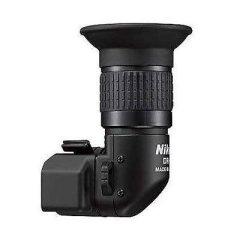 Nikon DR-6 Hoekzoeker D300/D300S/D90/D80/D70