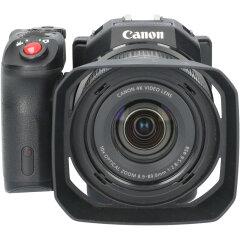 Tweedehands Canon XC10 CM4717