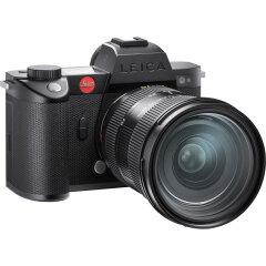 Leica SL2-S + Vario-Elmarit 24-70mm f/2.8 Asph