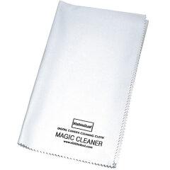 VisibleDust Magic Cleaner