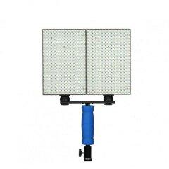 LedGo LG-B308C Kit (kit w/ two lights)