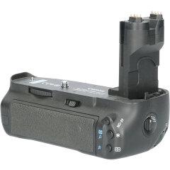 Tweedehands Canon BG-E7 Grip voor EOS 7D CM2798