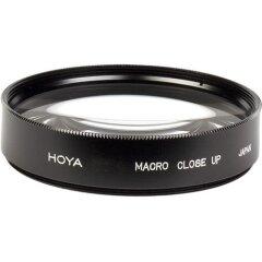 Hoya Close-Up +2 II HMC 49mm