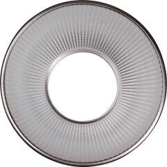 Nanlite 55 graden Reflector voor Forza 300 en 500