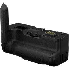Fujifilm VG-XT4 Vertical Battery Grip voor X-T4
