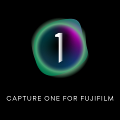 Capture One Pro 21 Fujifilm