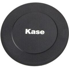 Kase magnetische lensdop 67mm