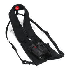 Leica Adventure strap L black