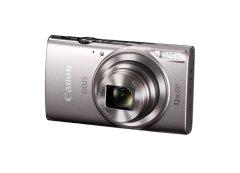 Demo Canon Ixus 275 HS - Zilver Sn.:CM4592