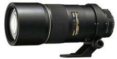 Nikon AF-S 300mm f/4.0D IF ED
