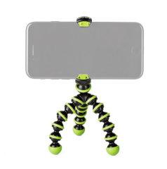Joby GorillaPod Mobile Mini Black/Green