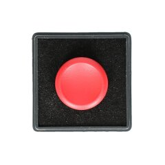 Match Technical Boop soft release ontspanknop - Rood