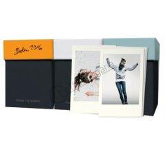 Leica Sofort Box set 3 stuks