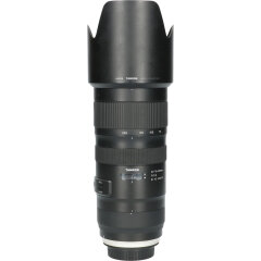 Tweedehands Tamron SP 70-200mm f/2.8 Di VC USD G2 Canon CM4008