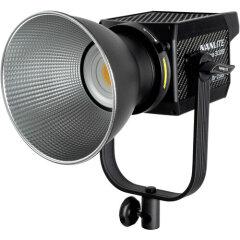 Nanlite Forza 300B Bi-Color LED