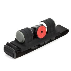 Carry Speed MogoCrane Belt MCR-1