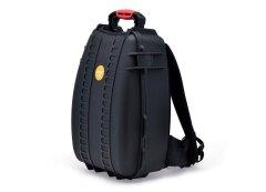 HPRC 3500 Backpack voor DJI Mavic Pro - Zwart