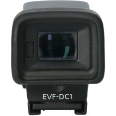 Tweedehands Canon Electronic Viewfinder EVF-DC1 CM9817