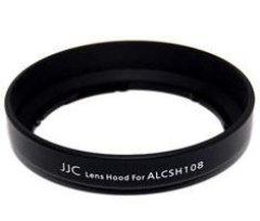 JJC LH-108 Zonnekap voor Sony 18-55/3.5-5.6