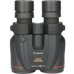 Demomodel Canon 10x42 L IS WP CM4576
