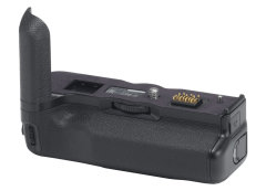 Fujifilm  VG-XT3 Verticale power handgrip X-T3