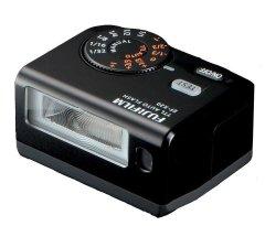 Fujifilm EF-X20 FLITSER - Losse flitser