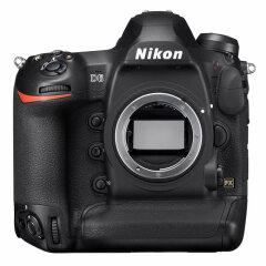 Nikon D6 Body - PRE ORDER